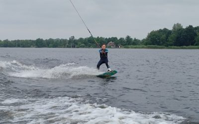 tim wakeboard 1
