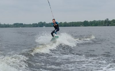 tim wakeboard 2