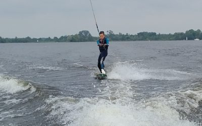 tim wakeboard 3