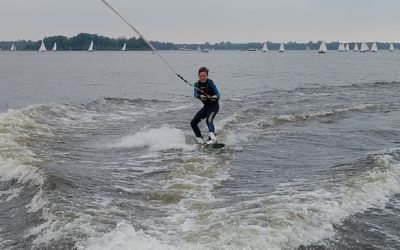 tim wakeboard 8
